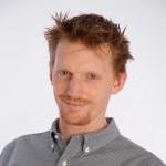 Profile picture of Robin Lefebvre