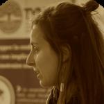 Profile picture of heidi.depraetere