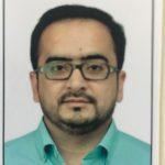 Profile picture of mulazim.ali.khokhar