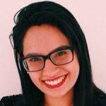 Profile picture of Lorrana Mourao