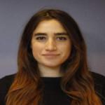 Profile picture of sofia.perezfernandez