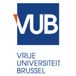 Group logo of VUB – Coaching for Growth – April 2017