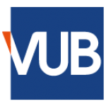 Group logo of VUB – Coaching for Growth – Nov 2018