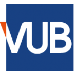 Group logo of VUB – Grow your Self Leadership – 2019