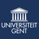 Group logo of UGent – Grow your Future Career – November 2019
